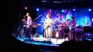 Zappa Plays Zappa - Hungry Freaks, Daddy (Live Westbury, NY)