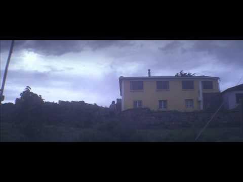 El Club Trailer
