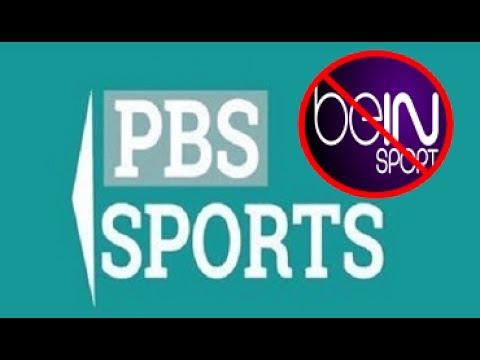 وداعا-لاحتكار-قناة-bein-sport-ترددات-شبكة-قنوات-pbs-sports-السعودية-المجانية