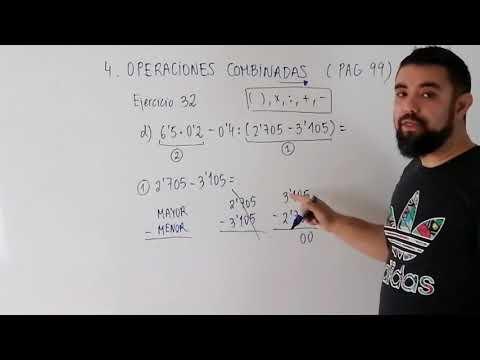 Aplicar las leyes de los signos para la multiplicación y división de fracciones de signo positivo - from YouTube · Duration:  4 minutes 44 seconds