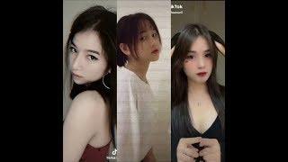 [Tik tok VN] 💜Watch beautiful girls on Vietnam Tik tok ✅ 💜