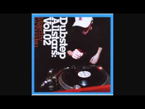 Dubstep Allstars Vol 2 Track 5 (Skream - Midnight Request Line)