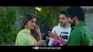 Khand Balliey Harjot jassi x Bunty bains latest Punjabi status