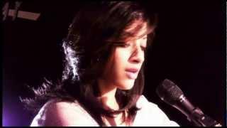 SHAPLA SALIQUE - Boli Ma (Live Acoustic 2012)
