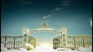 "Gambar cover An ""Open Heaven"", Day of Atonement Rapture!"