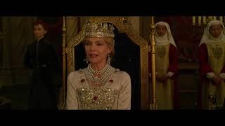 Малефисента: Владычица тьмы - Русский трейлер (дублированный) 1080p