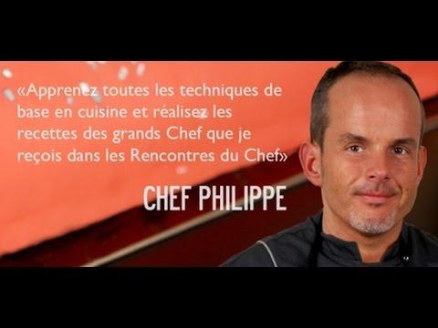 bienvenue-sur-la-chaîne-de-chef-philippe