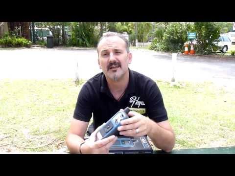 RockSTAR - Remote worker safety system