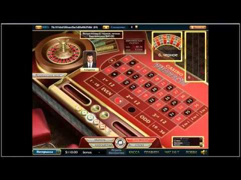 Математика и азартные игры