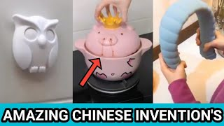 Amazing chinese inventions for home 2019 | Genius invention's simple but novelty || Laugh Live Hub