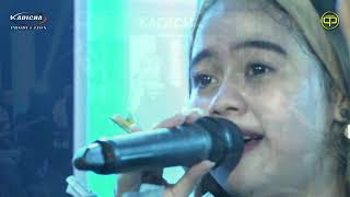 Download Lagu ELSA SAFITRI-matahariku (COVER) LIVE STREAMING KADICHA mp3