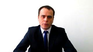 Адвокат по наследственным делам в Магнитогорске - принятие наследства(, 2016-03-12T17:51:45.000Z)