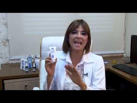Emulsão Facial Firmadora DMAE | Cosméticos FISIOFORMA