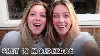 Twintopia #47 - Een bericht aan alle moeders! - UTOPIA (NL) 2018