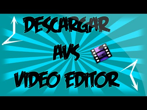 avs video editor 6.2 crack code