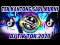 Viral Dj Teh Kantong Sari Murni Terbaru  Dj Tik Tok Terbaru   Mp3 - Mp4 Download
