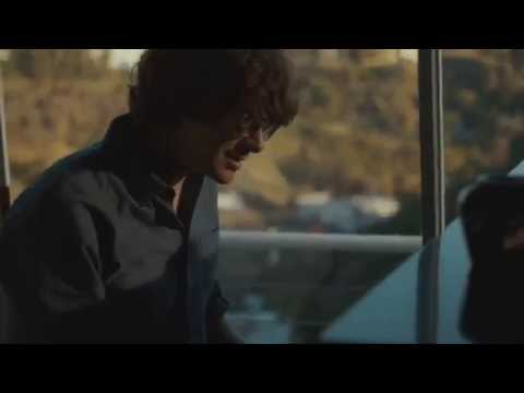 Matt McAndrew Wasted Love