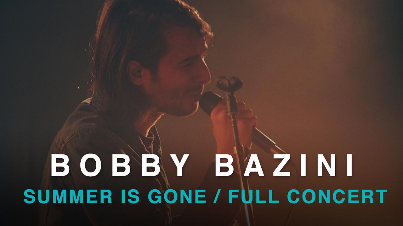 Résultats de recherche d'images pour «BOBBY BAZINI»