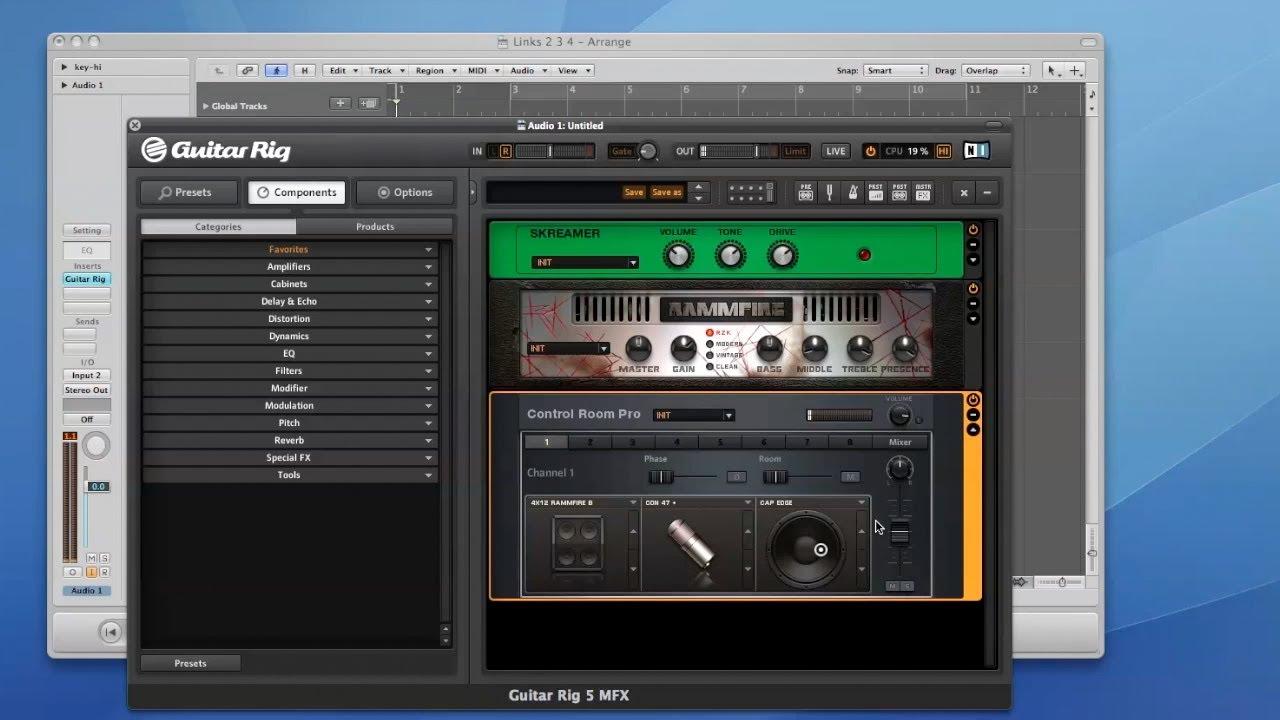 Программа меняющая звук песни