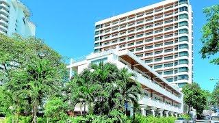 Тайланд Отель Кози Бич | Thailand Hotel Cozy Beach(Поиск дешевых отелей http://goo.gl/o9Xk7l Дешевые авиабилеты http://goo.gl/5vc1pB Тайланд Отель Кози Бич **************************************..., 2014-11-10T19:24:14.000Z)