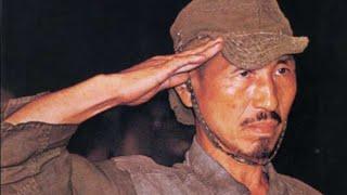 Le soldat qui s'est rendu 30 ans après la fin de la 2nd Guerre mondiale (1974) - HDG #14