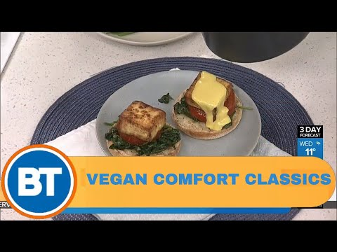 cooking-up-classic-comfort-food,-vegan-style