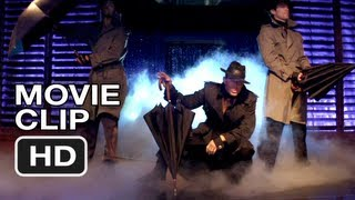 magic mike movie clip 2 raining men channing tatum stripper movie hd