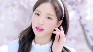 Repeat youtube video Apink 「Bye Bye」  Music Video Short Ver.