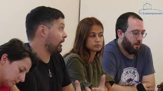 Pleno ordinario mes de setembro concello de Soutomaior