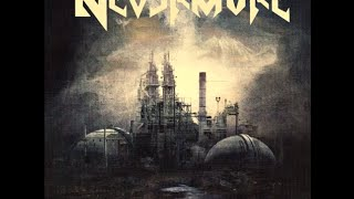 Nevermore - Greatest Hits [COMPILATION] 2014