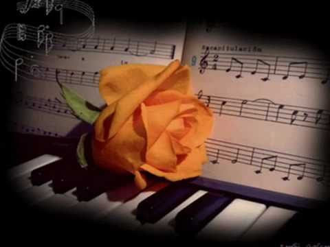 What a wonderful world (piano)- Richard Clayderman
