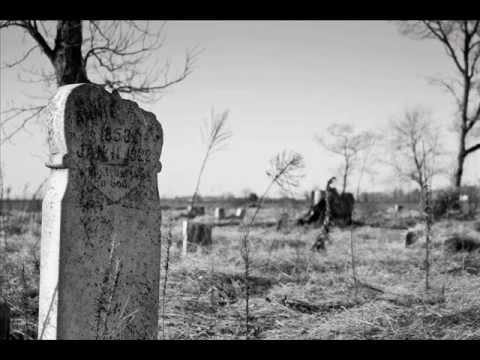 Mississippi Fred McDowell - Six White Horses