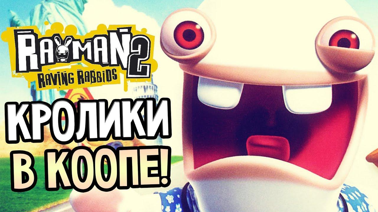 Content project khisyuk-elenao27w. Tumblr. Com — скачать игру.