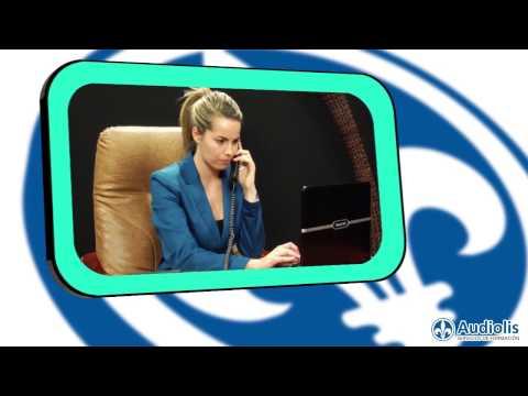 ¿cómo-realizar-una-atención-telefónica-satisfactoria?