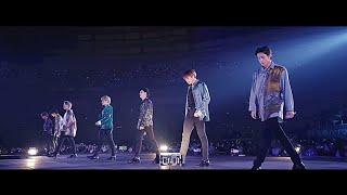 BTS (방탄소년단) Pied Piper MV