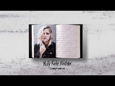 Molly Kate Kestner - Compromise [Official Audio]