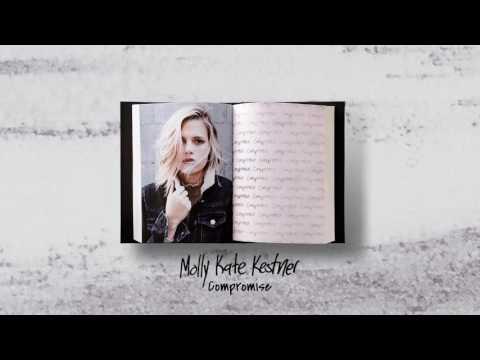 Molly Kate Kestner - Compromise