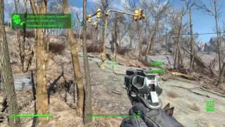 Часть 20 - Fallout 4 Прохождение [1080p60]