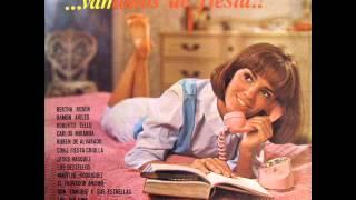 Varios Artistas - Santa Bárbara (1966)
