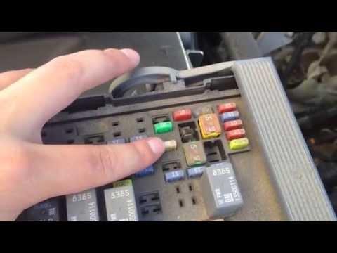 Stabilitrak, Brake Control Function- Bypass