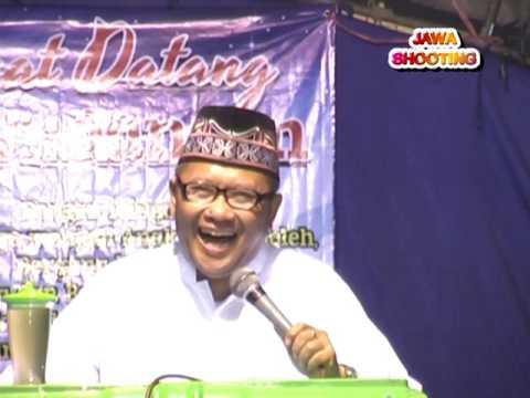2. KH. IMAM HAMBALI _ SURABAYA