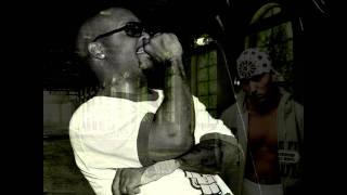 Eminem Feat. Royce Da 5