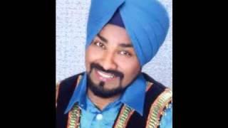 Sadi Gali Remix-Lehmber Hussainpuri