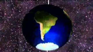 фильм вращение земли 5 класс