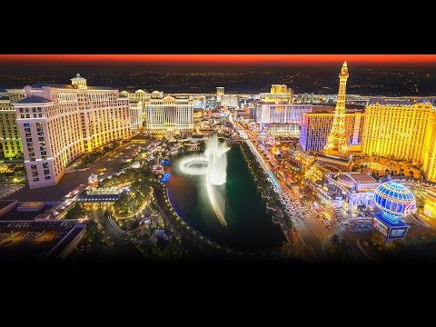 SECRETS Of Las Vegas | Full Documentary