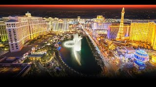 SECRETS of Las Vegas | Full Documentary