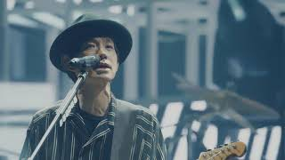 "SPITZ JAMBOREE TOUR 2021 ""NEW MIKKE"" THE MOVIE   【60秒トレイラー】"