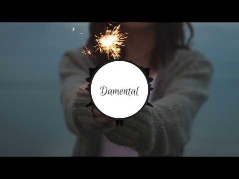 Daya - NEW (Damental Remix)