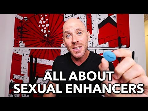 Best Male Enhancement Pills - Top 3 Sex Pills from YouTube · Duration:  5 minutes 21 seconds