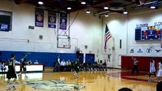 Ken ASA vs Rhode Island 2011 02 19 15 15 07 1